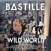 Wild World | Vinyl