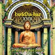 Buddha Bar Xviii