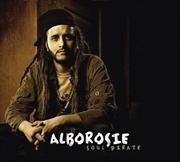 Soul Pirate | CD
