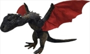 Game Of Thrones: Drogon Plush