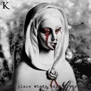 That Place Where Pain Lives | Vinyl