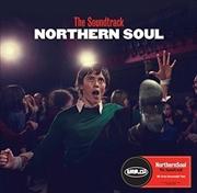 Northern Soul | Vinyl