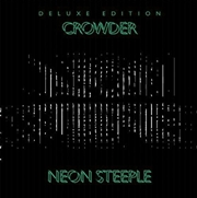 Neon Steeple | CD