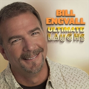 Ultimate Laughs | CD