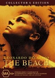 Beach | DVD