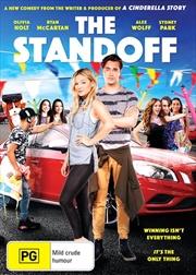 Standoff, The