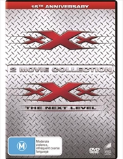 xXx / xXx: The Next Level