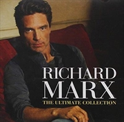 Ultimate Collection (Australian Exclusive)   CD