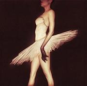 Black Swan | Vinyl