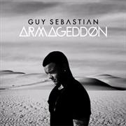 Armageddon | CD