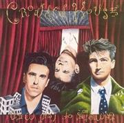 Temple Of Low Men | CD