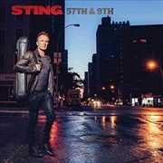 57th And 9th: Deluxe Edition | CD