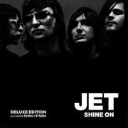 Shine On | Vinyl