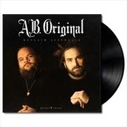 Reclaim Australia | Vinyl