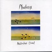 Phalanx | Vinyl