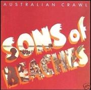 Sons Of Beaches | Vinyl