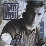 James Reyne | Vinyl