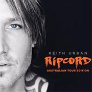 Ripcord - Australian Tour Edition