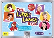 Little Lunch Box, The