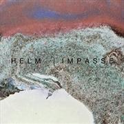 Impasse | Vinyl