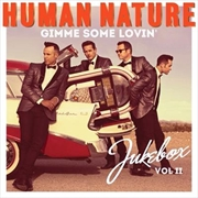 Gimme Some Lovin: Jukebox Vol 2