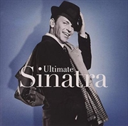 Ultimate Sinatra (australian Exclusive Edition)