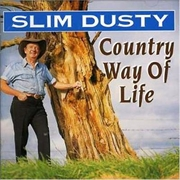 Country Way Of Life | CD