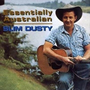 Essentially Australian | CD
