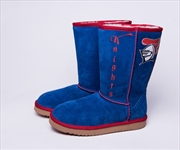 Knights Adult Uggs | Apparel