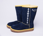Cowboys Adult Uggs
