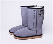 Warriors Adult Uggs
