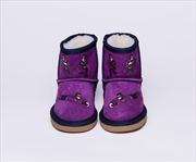 Storm Youth Uggs