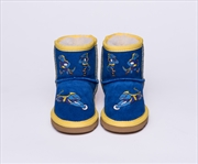 Eels Youth Uggs