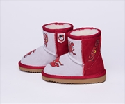 Dragons Kids Uggs
