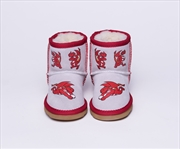 Dragons Youth Uggs