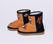 Tigers Kids Uggs