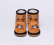 Tigers Youth Uggs