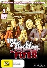 Flockton Flyer, The