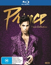 Prince - Limited Edition | Collection