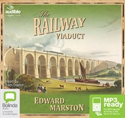 Railway Viaduct | Audio Book