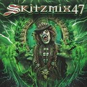 Skitz Mix 47