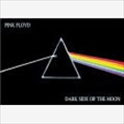 Dark Side Of Moon Poster | Merchandise