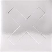 On Hold | Vinyl