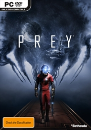 Prey | XBox One
