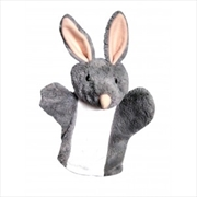 Bilby Puppet 25cm | Toy