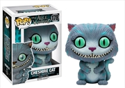 Cheshire Cat | Pop Vinyl