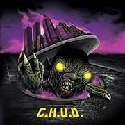 Chud | Vinyl