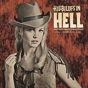 Hilibillies In Hell: Vol 3 | Vinyl