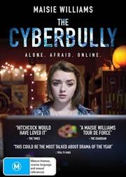 Cyberbully, The