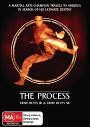 Process, The
